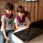 THE BEST SOLUTIONS TO PARENTAL CONTROLS 2020