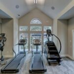 Essentials That You Need for Your Home Gym