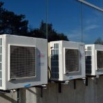 Repair or Replace? Knowing What to do About Your HVAC Unit