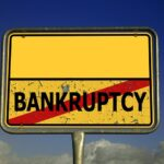 Is it Possible to Be Approved for a Loan After a Personal Bankruptcy?