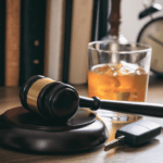 4 Facts About DUI and Impaired Driving That You Should Know