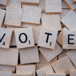 Buying Votes Is The Best Way To Win Any Contests