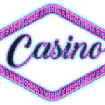 What Casino Games Have Been the Best of All Years Online?