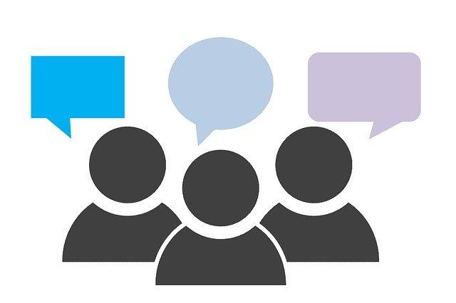feedback, group, communication