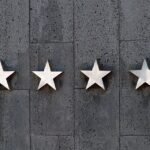 How Can Online Reviews Help Your Business?