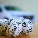 How to Make Dime Through Online Lotteries?