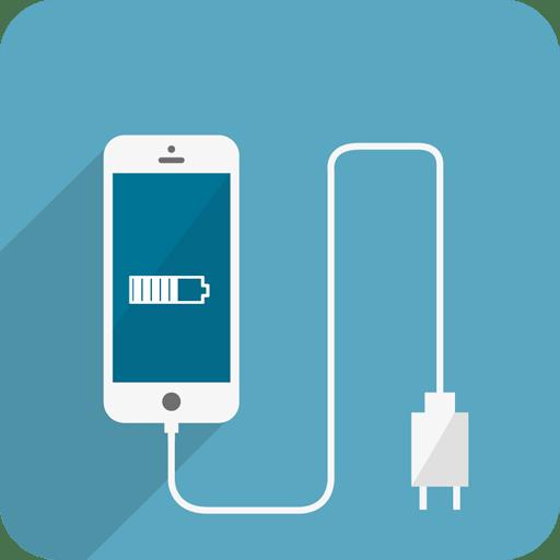 Fast-charging-pro