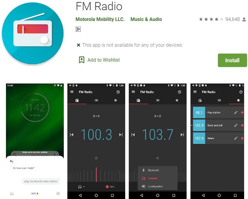 FM-Radio-offline-FM-radio-apps